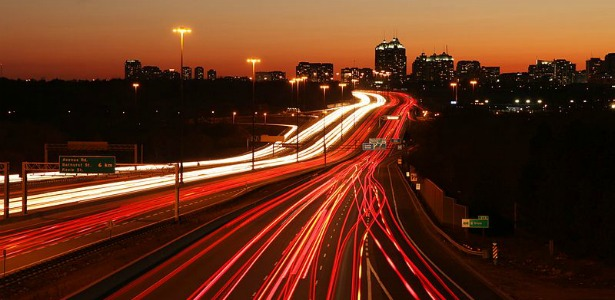 615_Highway_401_by_401_Wikipedia