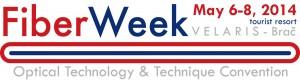 FiberweekLogo2014_eng