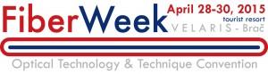 FiberweekLogo2015_eng