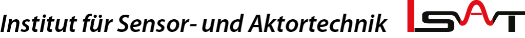 logoISAT